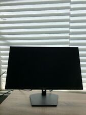 Dell SE2719HR 27 inch Widescreen IPS LCD Monitor (basically new)
