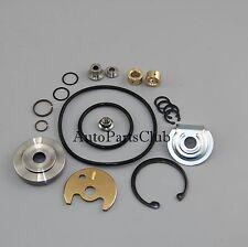 TF035HL Turbo Repair Rebuild Kit for Hyundai Santa Fe Grandeur 2.2 CRDi D4EB
