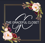 The Graceful Closet