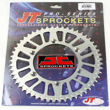 Aluminum Rear Sprocket~1982 Honda XR500R JT Sprockets JTA251.52
