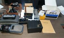 Antique Vintage Photography Equipment Job Lot Sale Bargain CHEAPEST ONLINE UK