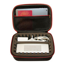 Bose Soundlink Mini 2 Speaker Case / Camera Case / Multimeter Case