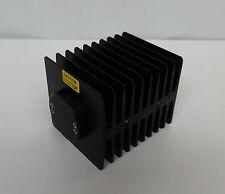 Inmet 64671 TN020M-100W type n connecteur mâle 100 watts coaxial termination