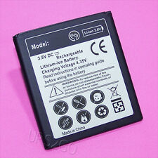 New 3570mAh High Power Battery for Samsung Galaxy Amp Prime 2 SM-J327A CellPhone
