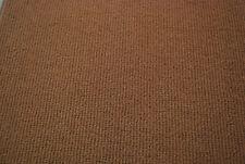 Westfalia VW T2 Bay window cargo floor area carpet in original brown C9823B
