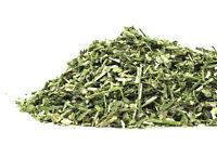 1 oz. Lobelia Herb C/S (Lobelia Inflata) <28 g / .063 lb> Indian Tobacco