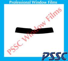 KIA CARNIVAL 1999-2002 Pre Taglio Window Tint/Window Film/Limo Striscia di sole