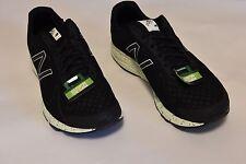 New Balance Men's Speed Vazee Rush v2 Protect Pack Shoes MRUSHPJ2 SIZE 10 D