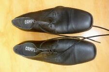Camper Shoes Men's   Sz 44 black clasics near new