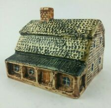 John Putnam's Heritage House A14 General Store Made in England Hard to Find