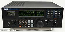 Drake R8B Am Sw Ham Radio Shortwave Receiver *Wonderful Dx Unit Made In Usa*