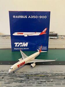 RARE TAM A350-900 PHOENIX 1:400