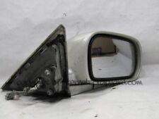Honda Prelude door wing mirror RH OSF Gen4 MK4 91-96 2.0