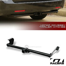 """FOR 1999-2017 HONDA ODYSSEY CLASS 3 TRAILER HITCH 2"""" RECEIVER REAR BUMPER TOWING"""