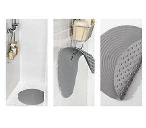 "IKEA DOPPA Non-slip Bath Mat 18"" NEW"