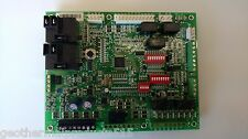 Climatemaster Geothermal DXM2 Replacement Board 17S0002N02
