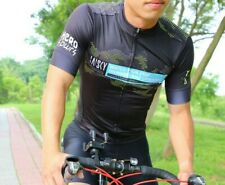 Baisky Cycling Bike Tops Riding Jersey-Men-New Wave-2 colors (T2018B)