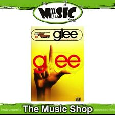 New EZ Play #88 Glee Soundtrack Piano Music Book - Easy Play