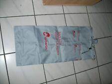 ✅ Air Berlin Wäschesack airberlin Wäschebeutel BAG FOR USED LAUNDRY #555