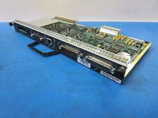 CISCO 800-03347-08 C7200-I/O-FE FAST ETHERNET IO CONTROLLER CN3I8K0AAA
