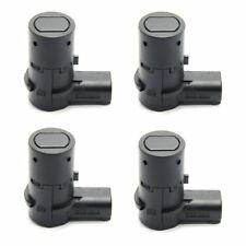 4 Pcs Truck REVERSE BACKUP Parking Assist Sensors For 2001-2011 Ford F250