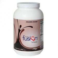 Bariatric Fusion - High Protein Meal Replacement - Chocolate Mousse