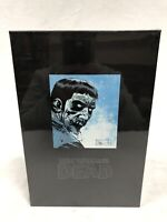 The Walking Dead Omnibus Volume 3 Kirkman Image Comics New Sealed Retails $100
