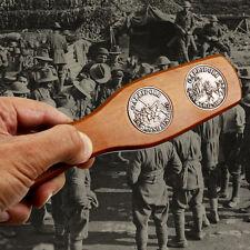 Battles of Gallipoli Commemorative Two up set