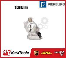 PIERBURG BOITIER CORPS DE PAPILLON 7.00376.04.0
