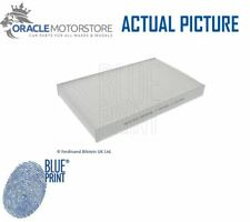 NEW BLUE PRINT ENGINE CABIN / POLLEN FILTER GENUINE OE QUALITY ADP152509