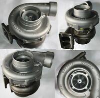 Garrett GT4594 700bhp+ twin scroll turbo, ideal for 1UZ 3UZ LS1 V8 engines, drag