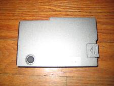 Genuine DELL Laptop Battery Latitude D520 D500 D600 D610  Y1338 C1295 GRADE A