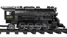 New Lionel Locomotive *replacement car only* Polar Express 7-11803 Ready To Play