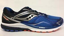 NEW Mens Saucony Ride 9 Running Shoes US Size 11.5 D