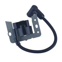 Ignition Coil Module Fits for Tecumseh 34443 34443A 34443B 34443C 34443D