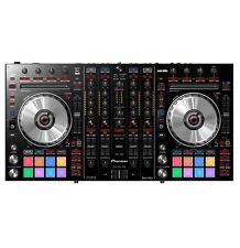 PIONEER DJ DDJ-SX2 SERATO 4-CHANNEL PERFORMANCE DJ CONTROLLER FOR DJ & FLIP