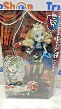Monster High Freaky du chic Frankie Stein Muñeca-hija de Frankenstein Nuevo en C