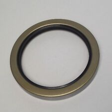 Oil Seal for Hyster, Clark, and Many Other Brand Forklifts, Ref 300801, 7003840