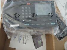 Original Nortel Networks I2004 Ip Business Office Phone Ntdu82ba70 New In Box