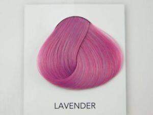 Directions Haarfarbe Farbcreme 89ml Neu Original La Riché