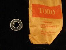 NOS Wheel Horse Toro Part 109??? bearing 87323 deck mower lawn tractor