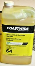 "Coastwide Professionalâ""¢
