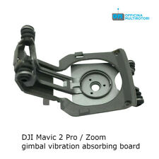 DJI Mavic 2 Pro Zoom gimbal vibration absorbing board drone Ricambi