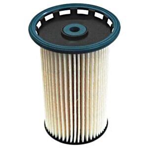 Fuel Filter For VW AUDI SEAT SKODA Cc Passat Alltrack Sharan Tiguan 7N0127177