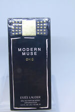 Estee Lauder Modern Muse Chic Perfume for women 3.4 oz / 100ml