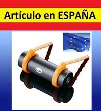 Reproductor MP3 ACUATICO 4Gb de memoria sumergible resistente agua waterproof