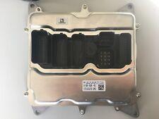 BMW Grundsteuergerät DME 8664660 N20 N26  Control Module F10 F20 F30  8639594