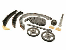Timing Chain Kit F632NZ for Panamera Cayenne 2012 2008 2009 2010 2011 2013 2014