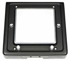 Rolleiflex Parts of Rolleiwide Waist-Level Finder