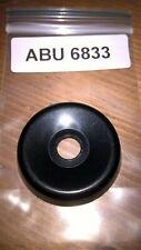 ABU 501,503,505,506,506M & 520 LINE RELEASE BUTTON. APPLICATIONS BELOW. ABU 6833